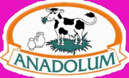 ANADOLUM ORGANİK Ürünler Gıda Tarım Hayvancılık San. Tic. Ltd. Şti.